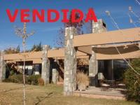 Casa en Venta en CARRETERA GENERAL SAN MARTIN San Felipe
