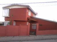 Casa en Venta en POBL. LOS NOGALES San Antonio