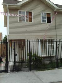 Casa en Arriendo en Villa Trasandino Los Andes