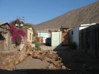 Terreno en Venta en  Taltal