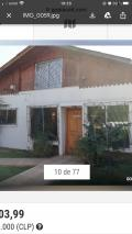 Casa en Venta en  Peñaflor