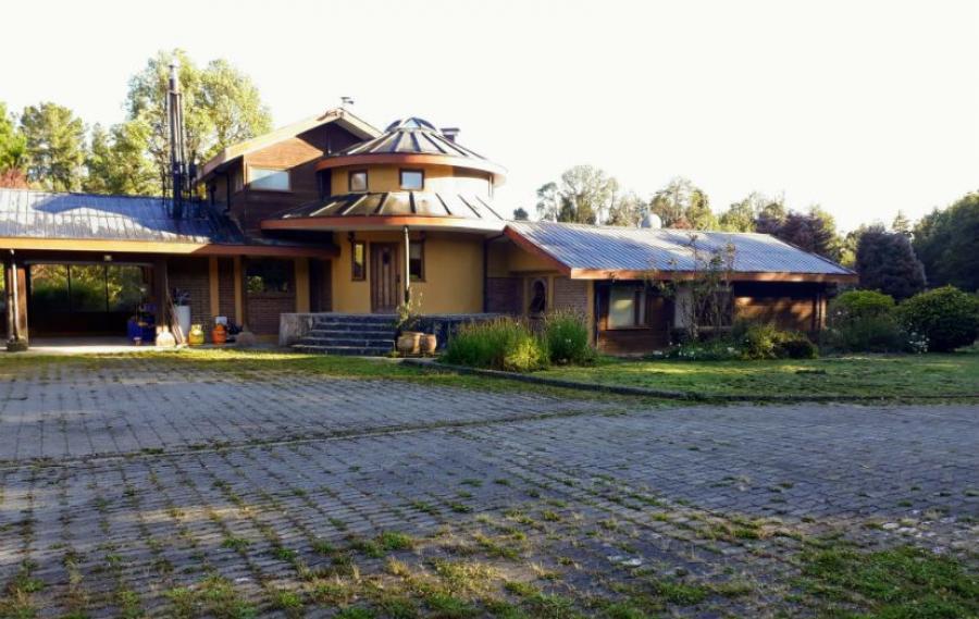 Foto Casa en Venta en Puerto Montt, Llanquihue - $ 270.000.000 - CAV92875 - BienesOnLine