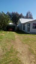 Casa en Venta en pargua Calbuco