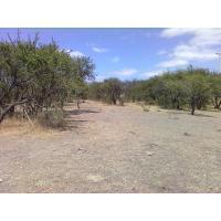 Terreno en Venta en Catillo - Parral Talca