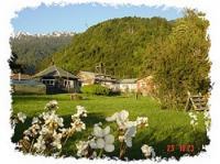 Casa en Venta en  Chaitén