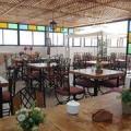 hotel en venta en arica, arica