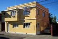 Hotel en Venta en CENTRO Punta Arenas