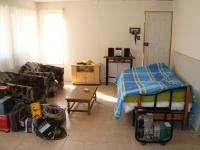 Casa en Venta en El Espinal - Rio Hurtado Río Hurtado