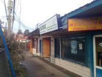Terreno en Venta en centro coyhaique Coihaique