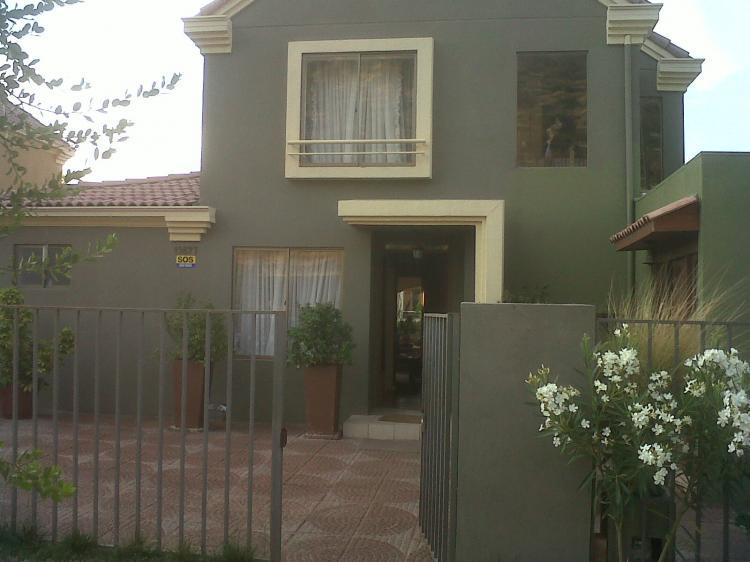 Vendo Casa En Ciudad De Los Valles Cav8765