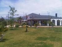 Casa en Venta en Ctra. Rapel Melipilla