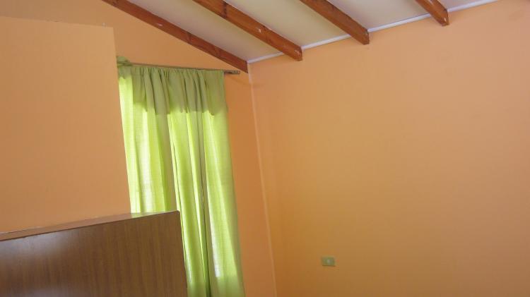 Foto Casa en Venta en huamalata, Ovalle, Limari - 100 hectareas - $ 56.000.000 - CAV19091 - BienesOnLine