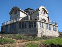 Casa en Venta en San Javier Talca