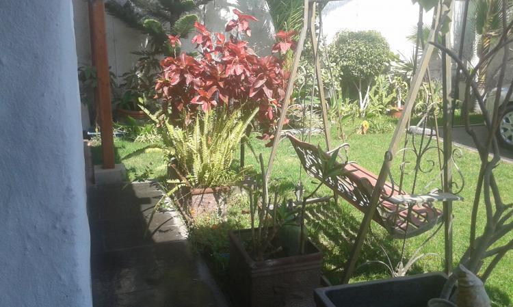 Foto Casa en Venta en Arica, Arica - $ 310.000.000 - CAV76371 - BienesOnLine