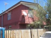 Casa en Venta en Los Nogales San Esteban
