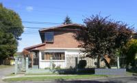 Casa en Venta en Sector Avenida Alemania Temuco