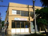 Oficina en Arriendo en  Maipú