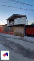 Casa en Venta en  Puente Alto