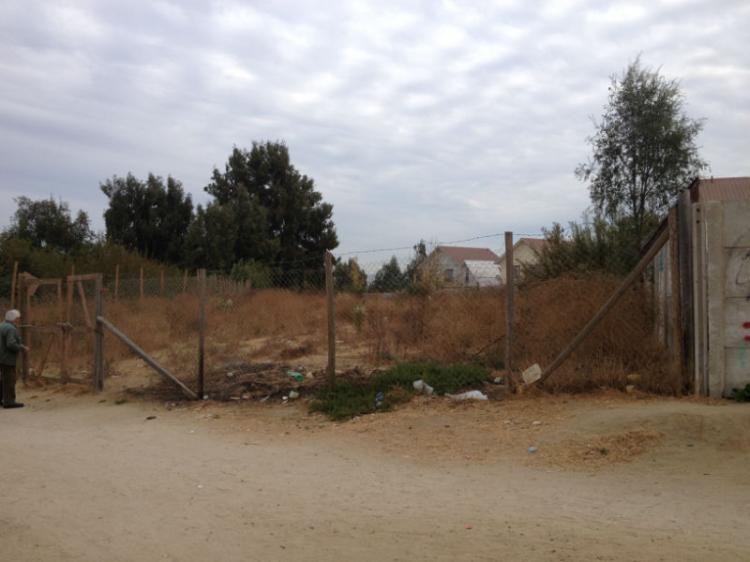 Oportunidad Rematamos Terreno 1288 M2 Belloto Norte Tev28531