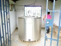 Agricola en Venta en COLOMBIA-ANTIOQUIA-GUARNE Marchihue