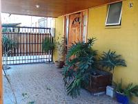 Casa en Venta en Maipo Buin