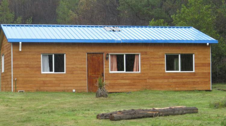 Foto Casa en Venta en Palena, Palena - $ 40.000.000 - CAV61033 - BienesOnLine
