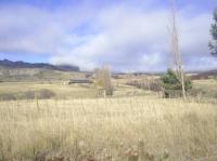 Terreno en Venta en coyhaique alto Coihaique