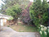 Casa en Venta en Pichilemu San Fernando