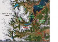 Terreno en Venta en lago plomo Cochrane