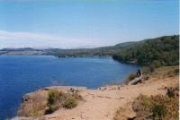 Terreno en Venta en Lago Polux Coihaique