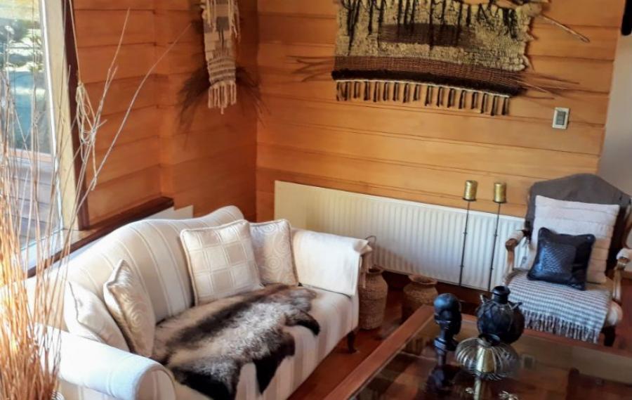 Foto Casa en Venta en Puerto Montt, Llanquihue - $ 270.000.000 - CAV94378 - BienesOnLine