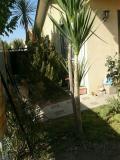 Casa en Venta en  San Felipe