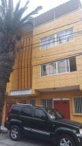 Casa en Arriendo en  Antofagasta