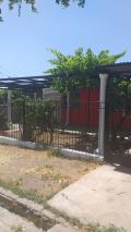 Casa en Arriendo en  San Esteban