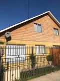 Casa en Venta en  Curicó