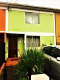 Casa en Venta en  Talcahuano