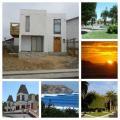 Casa en Venta en  Pichilemu