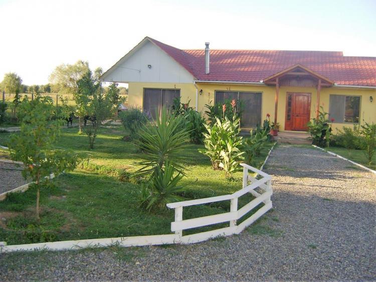 Foto Casa en Venta en Pelarco, Talca - $ 125.000.000 - CAV82949 - BienesOnLine