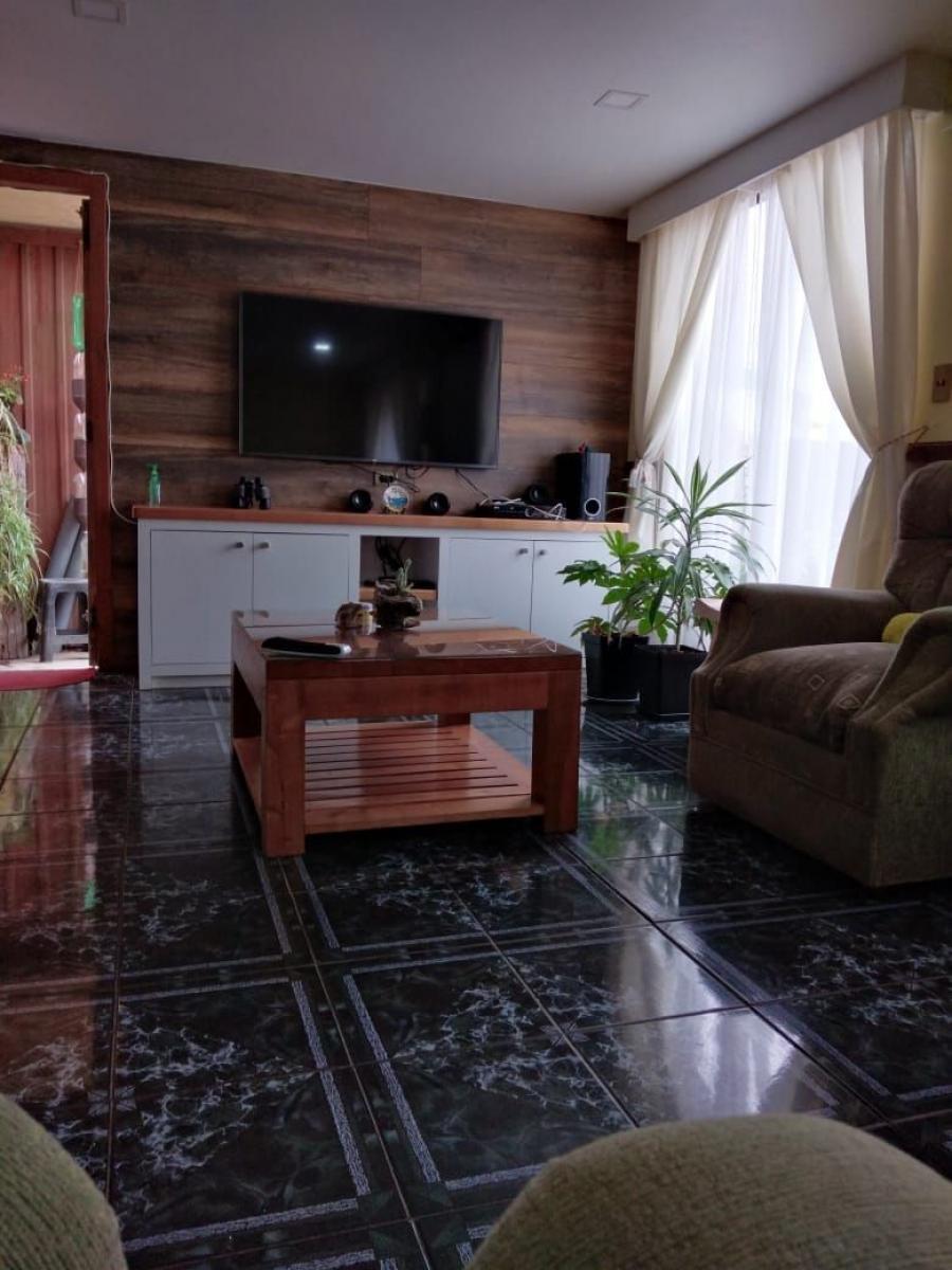 Foto Casa en Venta en Puc�n, Arauco - $ 80.000.000 - CAV112790 - BienesOnLine