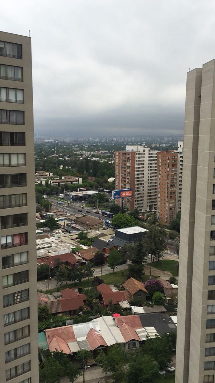 Foto Departamento en Arriendo en Santiago, Santiago - $ 400.000 - DEA72555 - BienesOnLine