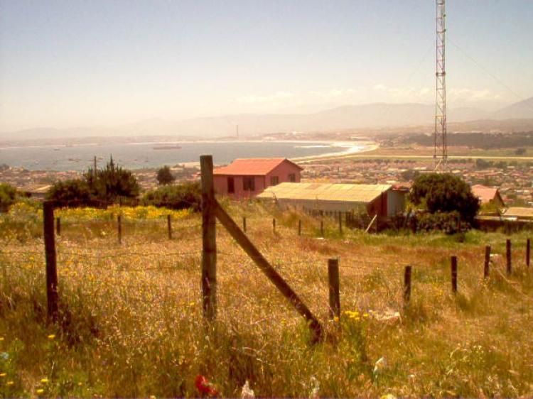 d4ec40de4f2 80.000.000 Terreno en Venta en QUINTERO Quintero