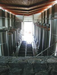 Industrial en Venta en  Sagrada Familia