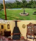 Casa en Venta en  Panquehue