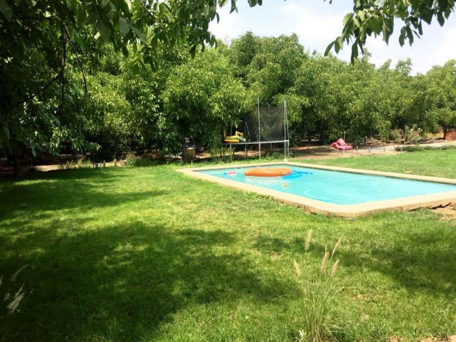 Foto Casa en Venta en Rinconada, Los Andes - UFs 9.800 - CAV115385 - BienesOnLine