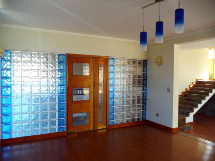 Foto Casa en Venta en Rinconada, Los Andes - $ 238.000.000 - CAV33395 - BienesOnLine