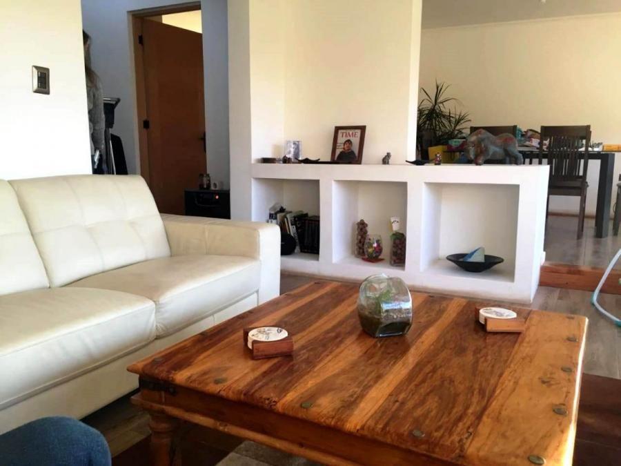 Foto Casa en Venta en Rinconada, Los Andes - UFs 9.800 - CAV120273 - BienesOnLine