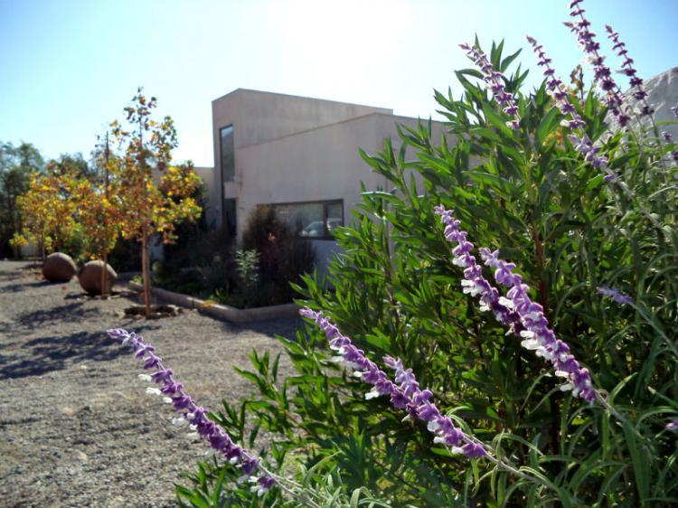 Foto Casa en Venta en Rinconada, Los Andes - UFs 11.000 - CAV28418 - BienesOnLine