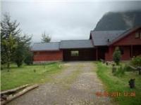 Casa en Venta en REGION DE AYSEN Aisén
