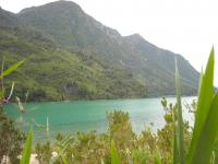 Terreno en Venta en Llanada Grande-Puerto Urrutia Cochamó