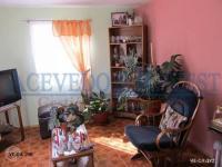 Casa en Venta en Quilpué, Belloto Norte Estación Metro. Quilpué